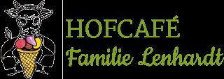 Hofladen Familie Lenhardt - Logo